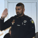 Knox Deputy Joins Waldoboro Police Department