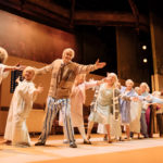 'Allelujah!' Encore at Lincoln Theater