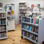 Bristol Bookends Has Gifts for All
