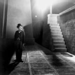 Lincoln Theater Celebrates the Silents
