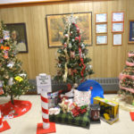 Festival of Trees is Dec. 5-8