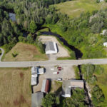 Pemaquid Mill Property Purchase a Done Deal