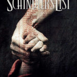 'Schindler's List' Film Discussion at Lincoln Theater