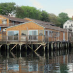 Boothbay Harbor Motel Purchase Aims to Preserve Working Waterfront