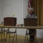 Edgecomb Voters Approve TIF Amendment