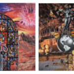 LA Artists Recognized with Scholastic Art Awards