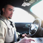 'Problem Solvers' of Lincoln County: A Day in the Life of a Deputy