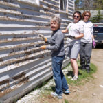 Lincoln County Housing Nonprofit Seeks Projects, Volunteers