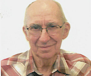 """<span class=""""entry-title-primary"""">Stephen W. Allen</span> <span class=""""entry-subtitle"""">Aug. 9, 1940 - Jan. 16, 2019</span>"""