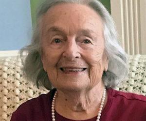 "<span class=""entry-title-primary"">Elizabeth ""Betta"" MacCarthy Ehrenfeld</span> <span class=""entry-subtitle"">Jan. 30, 1926 - Jan. 20, 2019</span>"