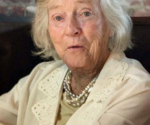 Norma Joan McCarthy
