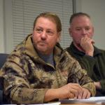 Waldoboro Shellfish Committee Pursues Grant for River