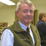 Wiscasset Names O'Connell Interim Town Manager