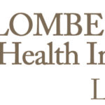 Coulombe Center Seeks Nominations for Award for Innovation