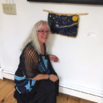 Final Weeks for Final Art Show at PWA Office-Gallery