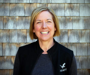 Kennedy Named to Wiscasset Area Chamber of Commerce