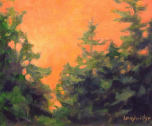 Pemaquid Group of Artists Showing in Damariscotta