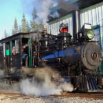 Two Two-Foot-Gauge Railroad Museums Announce Collaboration
