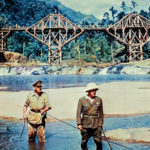 'Bridge on the River Kwai' at Harbor Theater