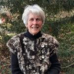Talking Tree: Earth Conversations to Convene