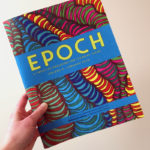Skidompha Publishes Third Volume of EPOCH