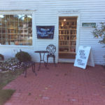 BOGO Sale at Wiscasset Public Library