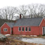 Entrepreneur Aims to Buy Edgecomb Schoolhouse, Open Folk Craft School