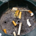 Maine Gets an 'F' for Anti-Smoking Spending