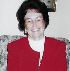 "<span class=""entry-title-primary"">Elsie J. Graffam</span> <span class=""entry-subtitle"">Oct. 30, 1928 - Feb. 2, 2019</span>"
