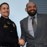 Waldoboro Police Department Welcomes New Officer