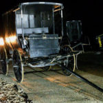 Amish Residents Agree to Improve Visibility of Buggies