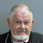 Wiscasset Man, 83, Gets 15 Years for Gross Sexual Assault