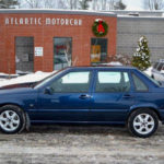 Wiscasset Dealership Revives Car Giveaway, as Old Gift Continues Giving