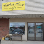 Wiscasset Marketplace Cafe Not Moving