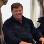 Wiscasset Hires Wastewater Superintendent, Loses Public Works Director