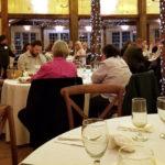 Wiscasset Area Chamber of Commerce Holds Award Dinner