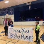 Bristol Beacon