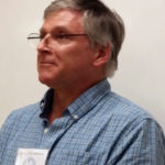 Lincoln County Democrats Elect New Officers