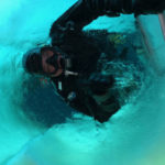 DMC to Host Talk on U.S. Antarctic Diving Program