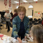 Phenology Talk at March 7 Garden Club Meeting