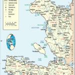 Haiti — Protests and Progress