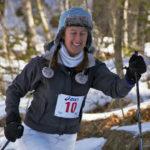 Last Week to Register for Biathlon at Nature Center