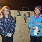 Legion Ice-Fishing Derby a Success