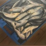Medomak Arts Project to Honor Medomak River