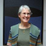 River Arts Announces New Executive Director