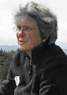 Susan St. John