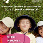 CLC and BR YMCA Summer Camp Registration to Open