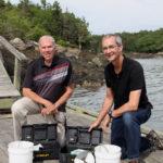 Water Sampling Program Convenes Science Advisory Board