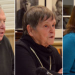 Bristol Residents Hear from Municipal Candidates During Forum