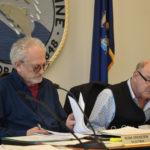 Damariscotta Municipal Budget Up 4.2 Percent